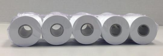 50 thermorollen 44x76x17, 70 m, zonder Bisfenol-A (BPA)