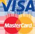 per_creditcard_betalen